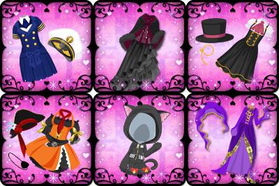 bmpp-halloween-card-gift