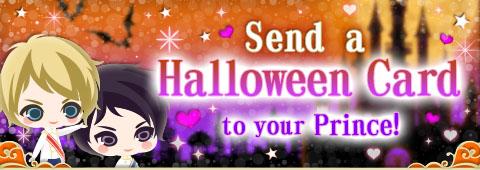 bmpp-halloween-card