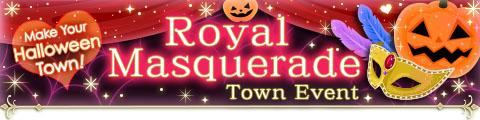 bmpp-royal-masquerade-town