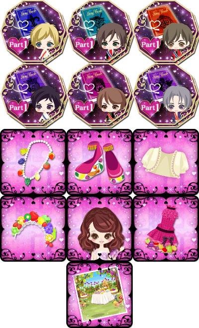 bmpp-sweet-kisses-over-dessert-collection-prize