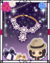 kuni-bd-card-2015-present