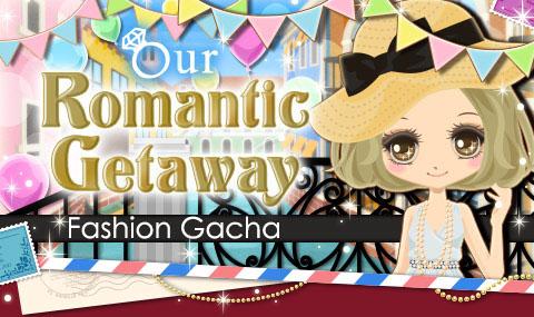 mfwp-our-romantoc-getaway-gacha