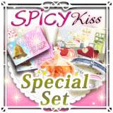 mfwp-sk-special-set