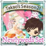 mfwp-takao-s2-value-set