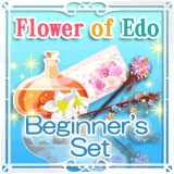 mfwp-the-flower-of-edo-house-reform-beginner-set