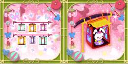 mfwp-the-flower-of-edo-house-reform-interior