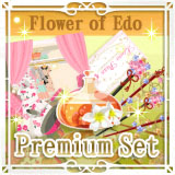 mfwp-the-flower-of-edo-house-reform-premium-set