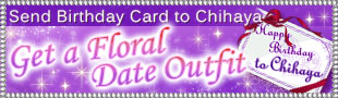 scp-birthday-card-to-chihayal
