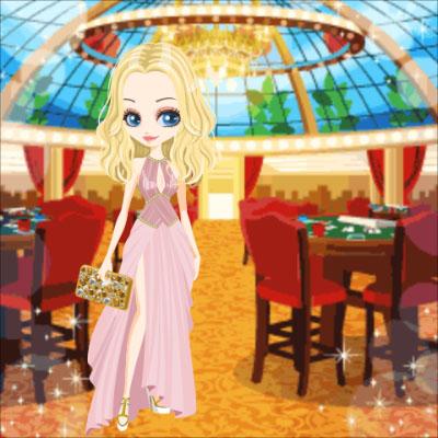scp-casino-dreams-comp