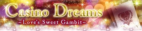 scp-casino-dreams