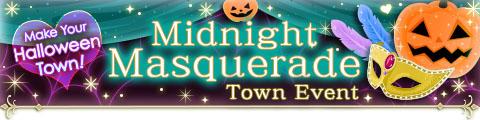 bmpp-midnight-masquerade-town