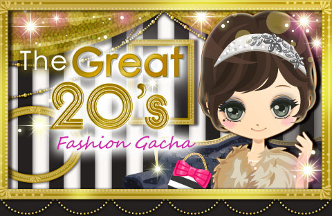 mfwp-the-great-20's-gacha