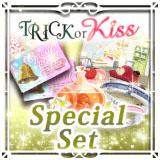 mfwp-tok-special-set