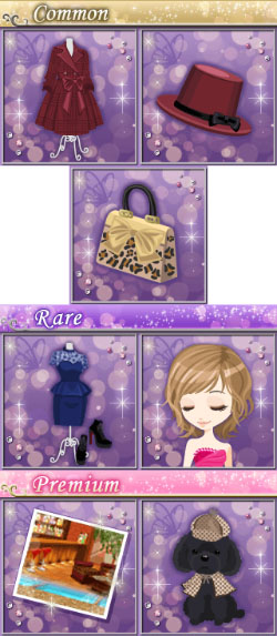 scp-sweet-detective-set-collection-prize