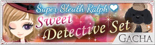 scp-sweet-detective-set-collection