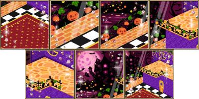 scp-vip-halloween-hunt-room