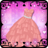 bmpp-anniversary-party-town-ranking-prize