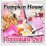 mfwp-my-bewitching-trick-house-reform-premium-set