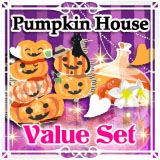 mfwp-my-bewitching-trick-house-reform-value-set