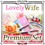 mfwp-obm-premium-set