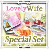 mfwp-obm-special-set