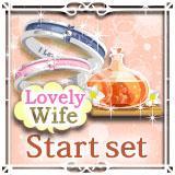 mfwp-obm-starter-set