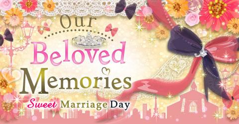 mfwp-our-beloved-memories