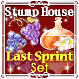 mfwp-our-fun-fall-date-house-reform-ls-set