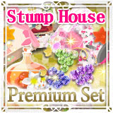 mfwp-our-fun-fall-date-house-reform-premium-set