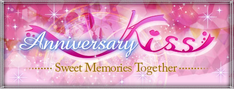 scp-anniversary-kiss