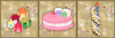 scp-happy-birthday-ryoichi-hunt-interior