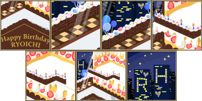 scp-happy-birthday-ryoichi-hunt-room